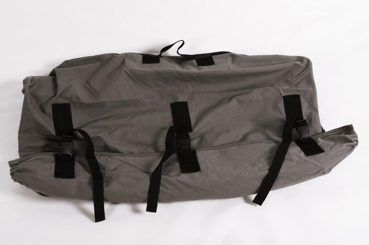 Tent Carry Bag Strap & Cinch