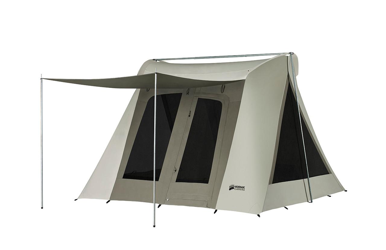 Tent Body 6011