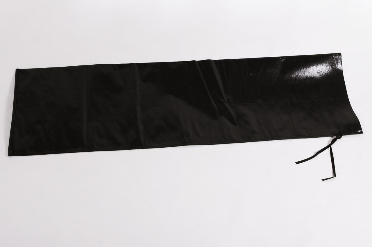 Poly Pole Bag 6121