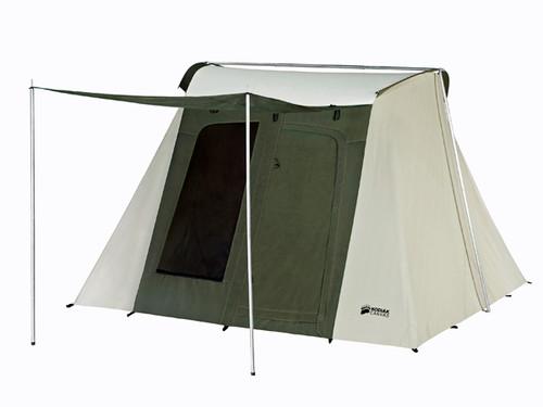 Tent Body 6051