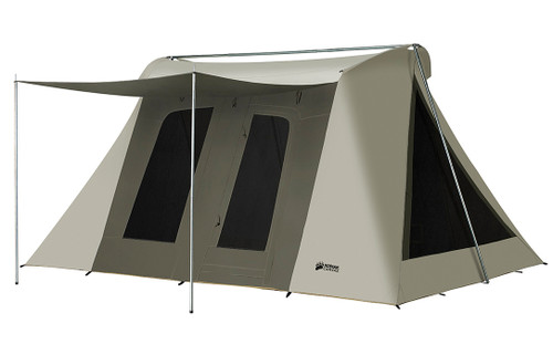 Tent Body 10x14 Flex-bow  VX