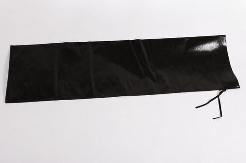 Poly Pole Bag 6133