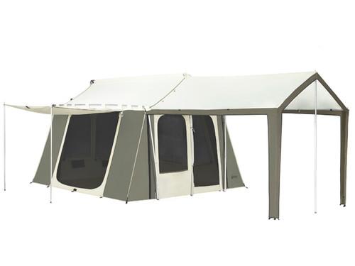 Tent Body 6133