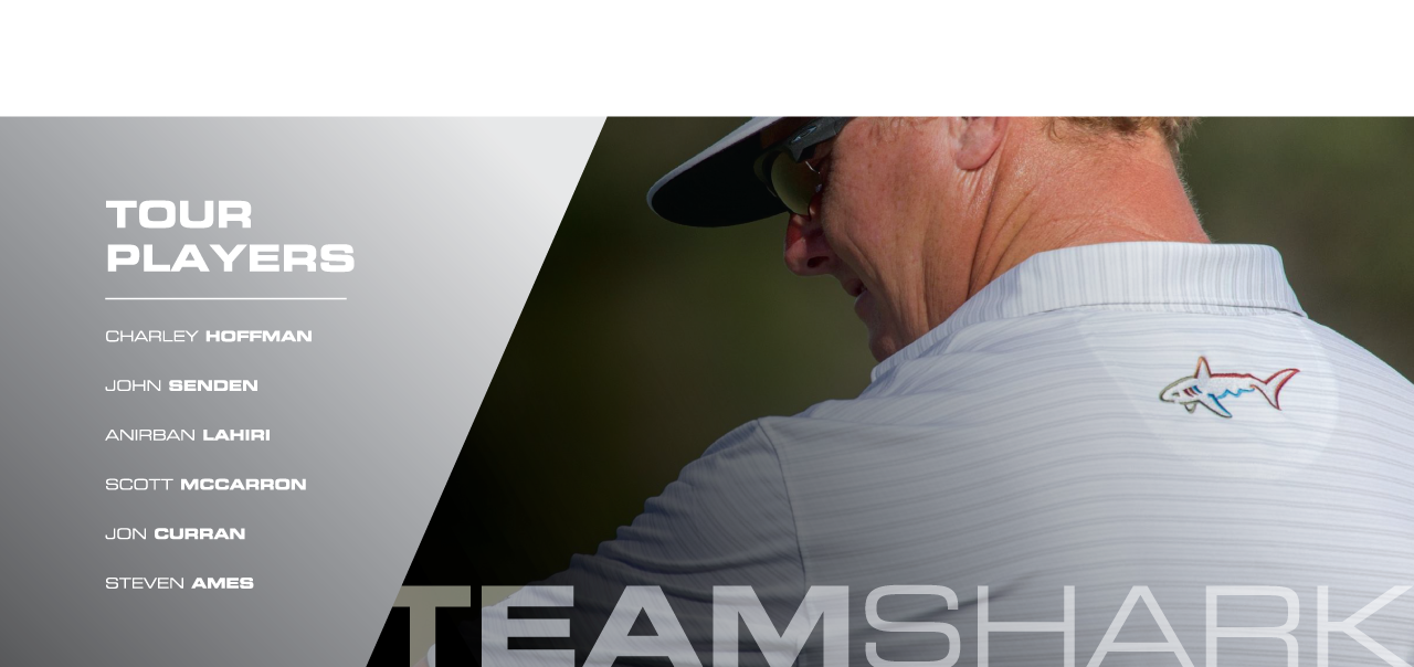 Tour Players