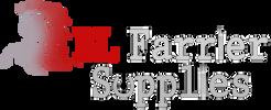 BL Farrier Supplies