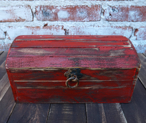 Valeria Trinket Box
