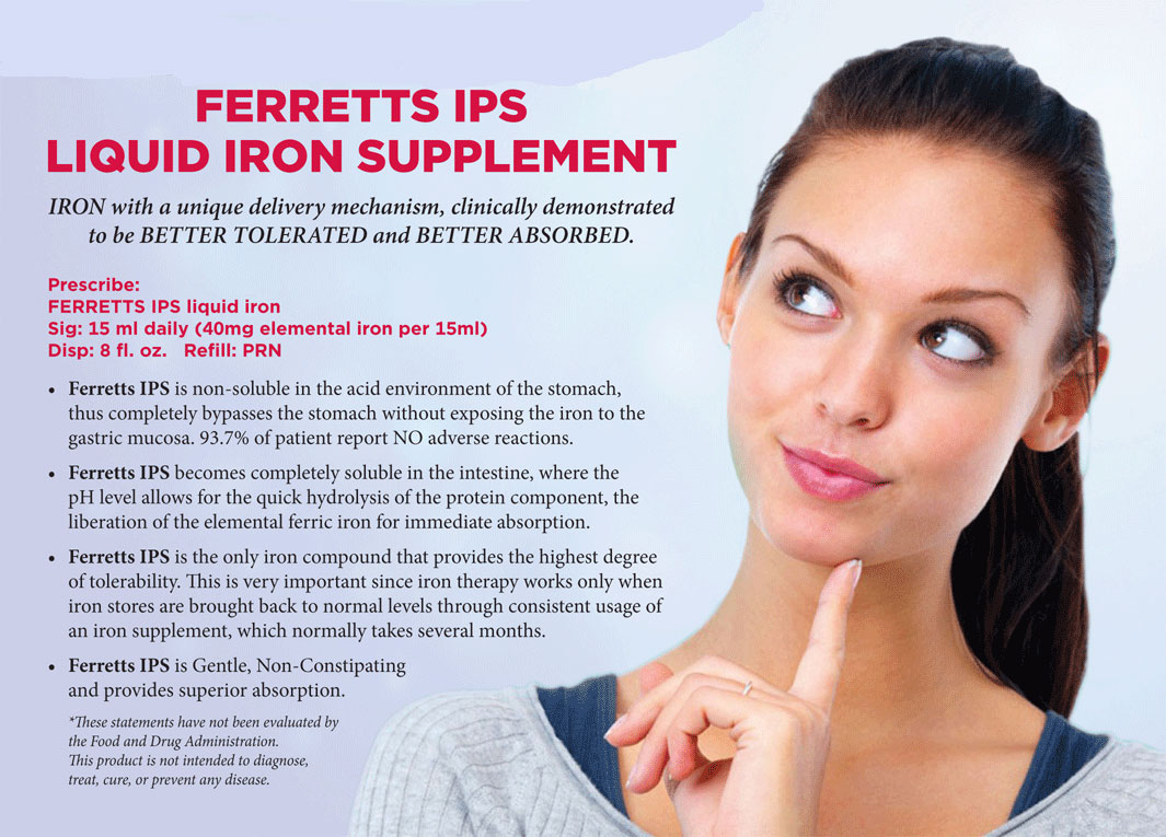 ferretts-ips-liquid-iron.jpg