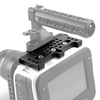 http://www.coollcd.com/product_images/a/861/SMALLRIG_Cheese_Plate_for_Blackmagic_Cine_Camera_1285_9__50364__81239.jpg