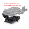 http://www.coollcd.com/product_images/o/555/SMALLRIG_Quick_Dovetail_KitManfrotto_577_1293_6__35279__21974.jpg