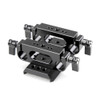 http://www.coollcd.com/product_images/g/307/SMALLRIG_Quick_Dovetail_KitManfrotto_577_1294_1__47175__01600.jpg