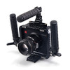 http://www.coollcd.com/product_images/f/209/smallrig-bmcc-cage-arm-1296_04__69560.jpg