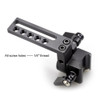 http://www.coollcd.com/product_images/i/353/SMALLRIG_EVF_Mount_vertical_NATO_clamp_02__64339__69470.jpg