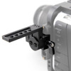 http://www.coollcd.com/product_images/e/352/SMALLRIG_EVF_Mount_vertical_NATO_clamp_05__33099__56787.jpg