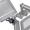 http://www.coollcd.com/product_images/q/496/SMALLRIG_EVF_Mount_vertical_NATO_clamp_06__89751__24771.jpg