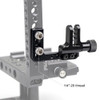 SmallRig  HDMI Lock 1412