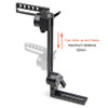 http://www.coollcd.com/product_images/v/527/SMALLRIG_EVF_Mount_1416-04__54792__70014.jpg