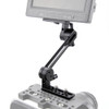 http://www.coollcd.com/product_images/n/877/SMALLRIG_EVF_Mount_1416-07__19814__94915.jpg