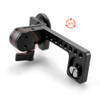 http://www.coollcd.com/product_images/a/075/SMALLRIG-EVF-Mount-shoe-mount-1417_01__67488__55209.jpg