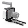 http://www.coollcd.com/product_images/b/615/SMALLRIG_BMCC_Cage_Kit_1451_8__47200__51561.jpg