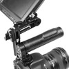 http://www.coollcd.com/product_images/q/112/SMALLRIG-EVF-Mount-NATO-Clamp-VV-1479_05__74668__50579.jpg