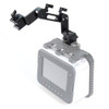 http://www.coollcd.com/product_images/u/585/SmallRig-EVF-Mount-1481_02__00637__38070.jpg