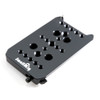 http://www.coollcd.com/product_images/h/285/SMALLRIG_ARRI_Standard_Quick_Dovetail_Plate_1509_1__97026__84704.jpg