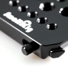 http://www.coollcd.com/product_images/y/888/SMALLRIG_ARRI_Standard_Quick_Dovetail_Plate_1509_3__12891__00839.jpg