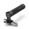 http://www.coollcd.com/product_images/l/738/SMALLRIG-NATO-HANDLE-1516_03__06624__78867.jpg