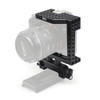 http://www.coollcd.com/product_images/y/069/SMALLRIG_Cage_KitSONY_A7S_A7R_A7_1520_7__14020__07554.jpg