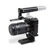 http://www.coollcd.com/product_images/g/885/SMALLRIG_Cage_KitSONY_A7S_A7R_A7_1520_8__95275__48250.jpg