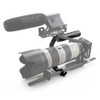 http://www.smallrig.com/product_images/v/587/SMALLRIG-Handle-Kit-1527_07__60089.1449650237.1280.1280__17407.jpg