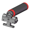 http://www.coollcd.com/product_images/c/479/SmallRig-15mm-railblock-1529_03__72381.png