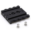 http://www.coollcd.com/product_images/y/397/SMALLRIG_Baseplate_1531_Red_EpicScarlet_2__62043__00447.jpg