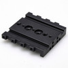 http://www.coollcd.com/product_images/s/257/SMALLRIG_Baseplate_1531_Red_EpicScarlet_3__29973__96646.jpg