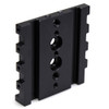 http://www.coollcd.com/product_images/q/911/SMALLRIG_Baseplate_1531_Red_EpicScarlet_5__72761__80134.jpg