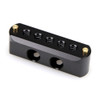 http://www.smallrig.com/product_images/a/867/SMALLRIG_Safety_NATO_Rail62mm_1533-03__40563.jpg