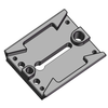http://www.coollcd.com/product_images/a/006/SMALLRIG-Quick-Dovetail-1537_01__10569.png