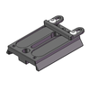http://www.coollcd.com/product_images/g/240/SMALLRIG-Quick-Dovetail-1537_03__84610.png