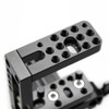 http://www.coollcd.com/product_images/h/989/smallrig_bmpcc_cage_kit_manfrotto_qr_plate_1540_4__92946__77813.jpg