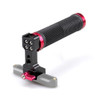 http://www.coollcd.com/product_images/z/646/SMALLRIG-QR-NATO-Handle-red-1567_03__89189__06648.jpg