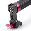 http://www.coollcd.com/product_images/v/127/SMALLRIG-QR-NATO-Handle-red-1567_04__17050__95666.jpg
