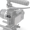 http://www.smallrig.com/product_images/d/281/SMALLRIG-Mini-Cable-Lock-1572_04__47903.jpg