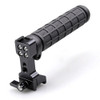http://www.coollcd.com/product_images/z/498/smallrig_qr_nato_handle_black_rubber_1573_1__37476__94197.jpg
