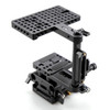 http://www.coollcd.com/product_images/n/451/SMALLRIG-Quick-Cage-1574-Small_08__94231__02514.jpg