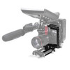 http://www.coollcd.com/product_images/b/548/smallrig_dslr_cage_kit_manfrotto_plate_medium_1575_6__90960__78349.jpg