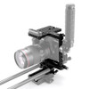 http://www.coollcd.com/product_images/z/730/smallrig_dslr_cage_kit_manfrotto_plate_medium_1575_8__23519__69869.jpg