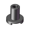 http://www.coollcd.com/product_images/l/943/SMALLRIG-Cold-Shoe-Mounting-Spud-1603_01__25495.png