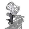 http://www.coollcd.com/product_images/f/929/SMALLRIG-Microphone-Shock-Mount-Adapter-1621_05__15302__44331.jpg
