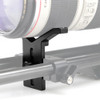http://www.coollcd.com/product_images/j/106/smallrig_long_lens_support_1648_6__68368.jpg