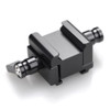 http://www.smallrig.com/product_images/u/583/SMALLRIG_Canon_C100_Hot_Shoe_with_NATO_ClampAdjustable_Width_1652_2__65535.jpg